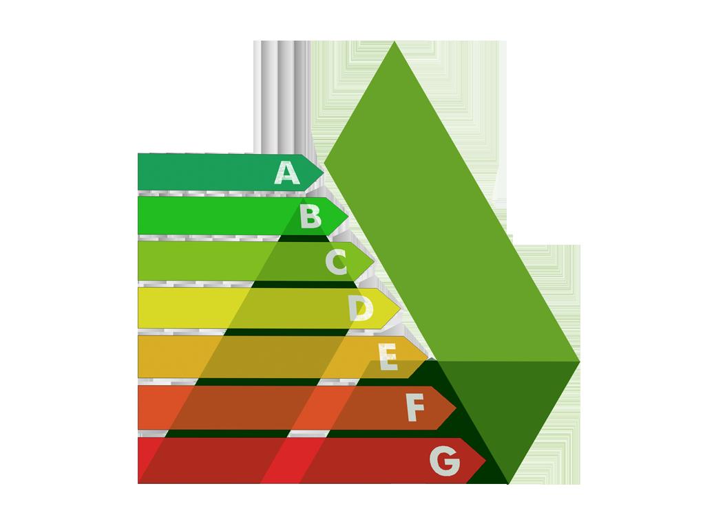 Iee certificado energ tico aad arquitectura arte dise o for Certificado energetico en santander